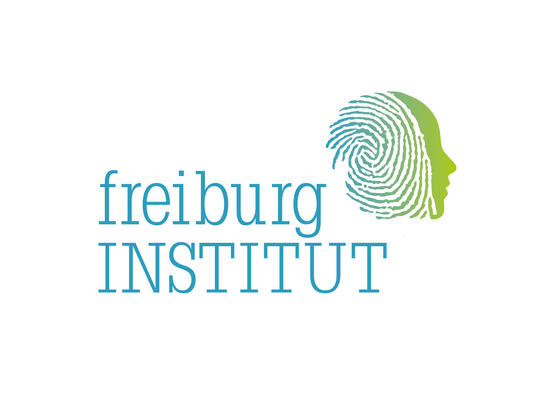 Freiburg Institut Coaching Ausbildung Salzburg Coaching Ausbildung Wien Coaching Ausbildung Köln Narbeshuber Glasl Vogelauer