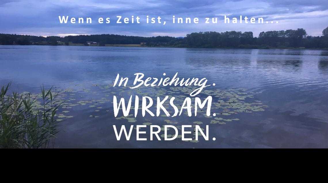 coaching.at Innehalten mindfulleader.at Narbeshuber SAM Mindfulness trigon.at Glasl Vogelauer