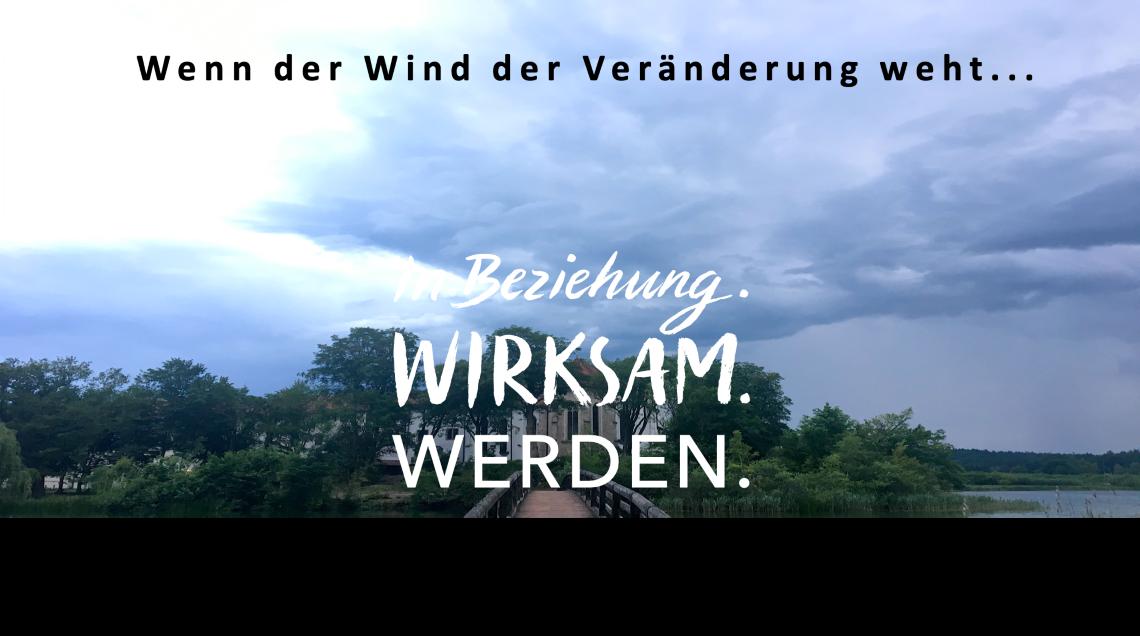 Trigon Coaching Ausbildung Salzburg Coachinglehrgang Wien Zertifikatslehrgang Narbeshuber Vogelauer Glasl SAM Mindfulness München Köln LichtWind