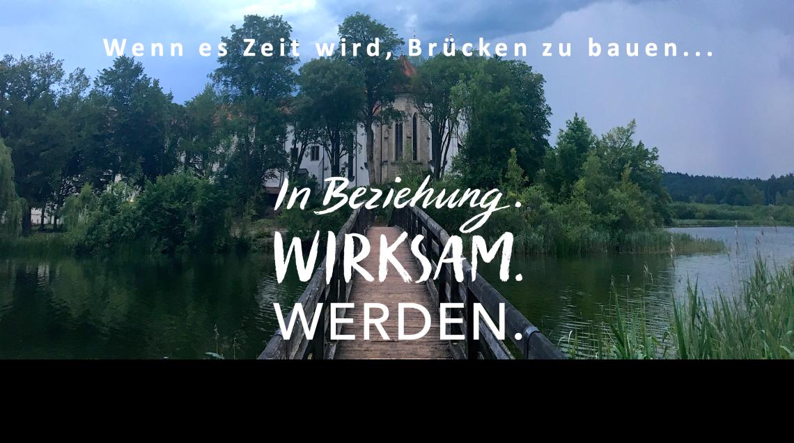 coaching.at Brücken mindfulleader.at Narbeshuber SAM Mindfulness trigon.at Glasl Vogelauer