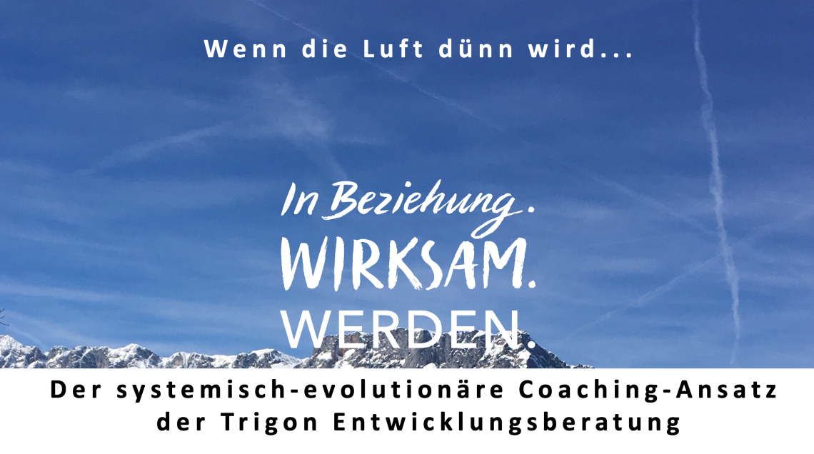 coaching.at Luft mindfulleader.at Narbeshuber SAM Mindfulness trigon.at Glasl Vogelauer