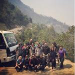 eva_maria_kampel_esther_und_johannes_narbeshuber_eckert_trigon_mli_karmalaya_sam_mindfulness_leadership_journey_achtsamkeit_salzburg_nepal_6.png