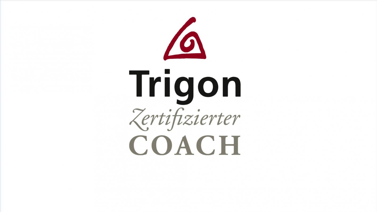 Coaching in der Gruppe