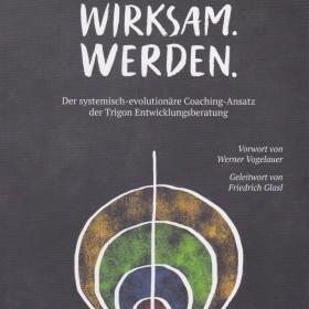 beziehung.wirksam.werden. Trigon Köln Wien Salzburg Coaching Narbeshuber Vogelauer Glasl.jpeg