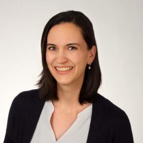 Dr. Eva-Maria Kampel