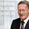 Werner Vogelauer Stipendium Trigon Coaching Ausbildung Johannes Narbeshuber