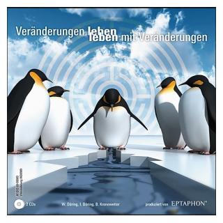 Aubiobook Veränderungen Leben Wolf Döring
