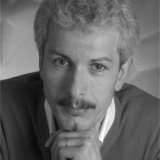 Dipl. Betriebswirt Gerhard Leinweber