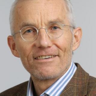 Dipl.-Kfm. Dr. Sebastian Schuh