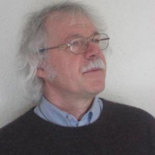Dipl.-Kfm. Werner Michael Fritzen-Winkel