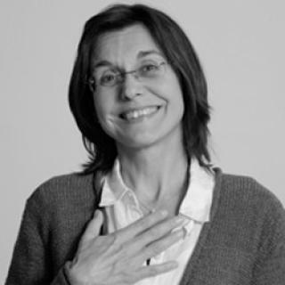 Dr. Elfriede Biehal-Heimburger