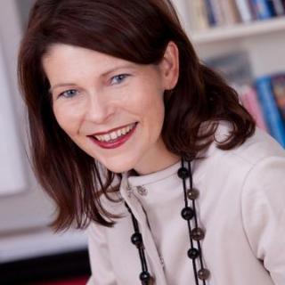 Mag. Angelika Johanna Hager
