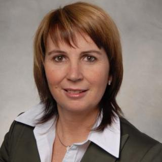 Mag. Brigitte Pinkernell-Wieser