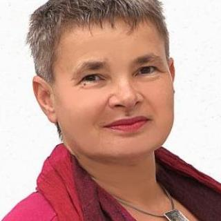 Mag. Eva Jambor