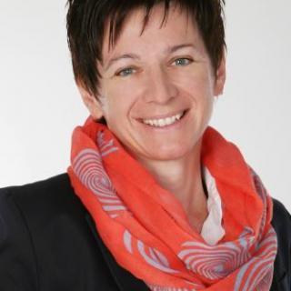 Mag. Gabriele Schlechter-Hochstöger