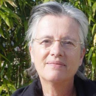 Monika Häring
