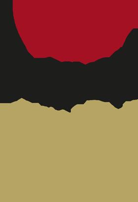 Trigon Certified Master Coach - Logo